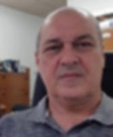 Luiz A. T. Machado