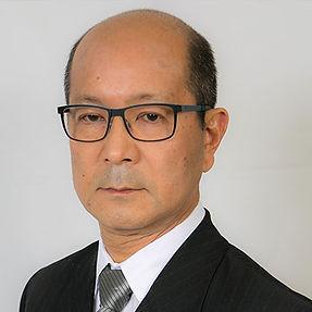 Elídio Yocikazu Sinzato