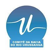 Comitê da Bacia do Rio Urussanga