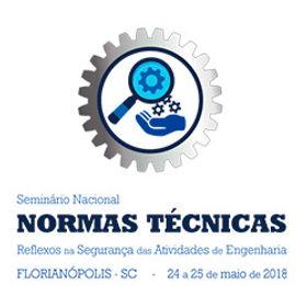 NORMAS TÉCNICAS  2018