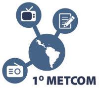 1º METCOM