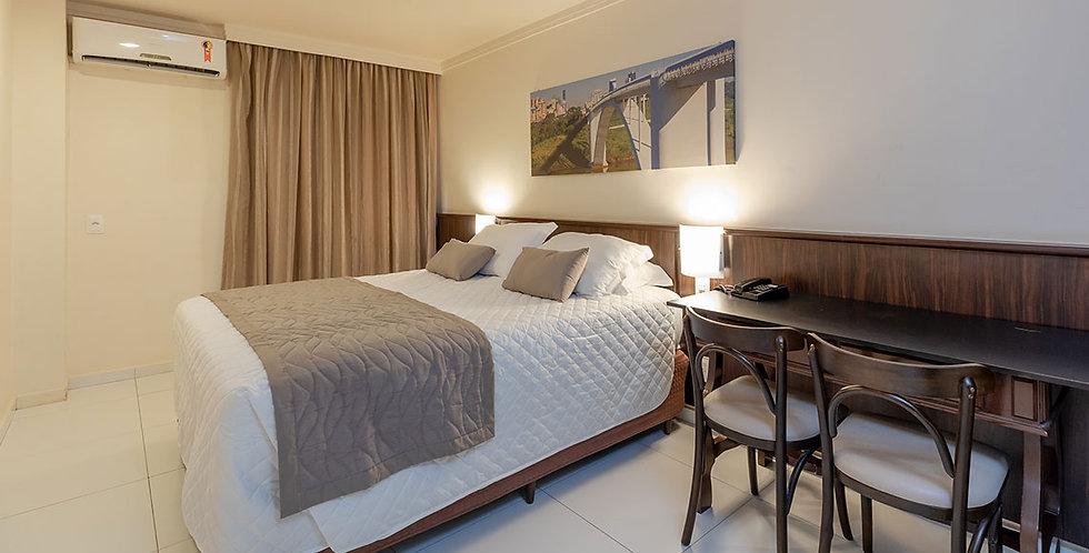 Hotel Bogari