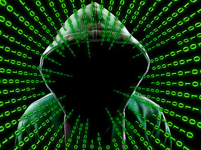 Hackers tiveram acesso a dados deste ano de servidores do TSE, apontam Polícia Federal e tribunal