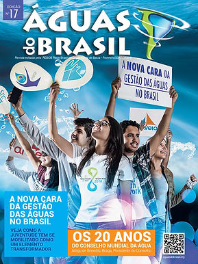 Edição 17 - 2017