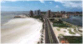 SÃO LUIS-MA