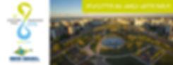 INFORMATIVO DA REBOB - Informativo Semanal da REBOB sobre as Águas no Brasil