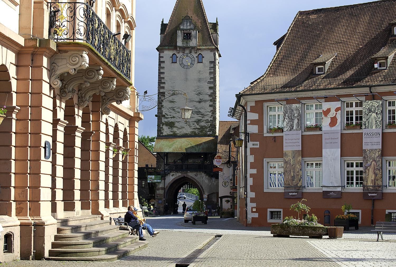 Kinzigtorturm_Haus_Löwenber