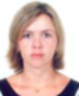 Luciana Aparecida Zago de Andrade