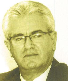 Abelardo Pereira Filho