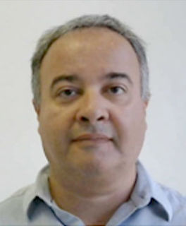 Luis Gustavo Miranda Mello