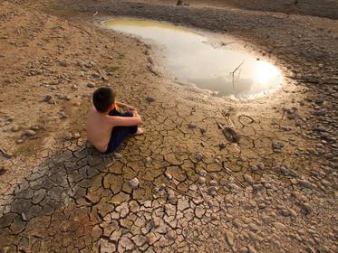 Fórum Cidadão é uma das novidades do 8º Fórum Mundial da Água