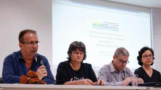 Minas define critérios para segurança de barragens de água