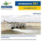 Informativo 261