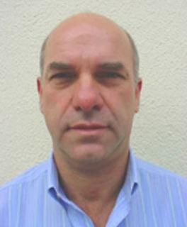 Claudio Luiz Ridente Gomes