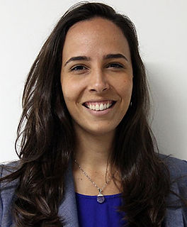 Renata Bley