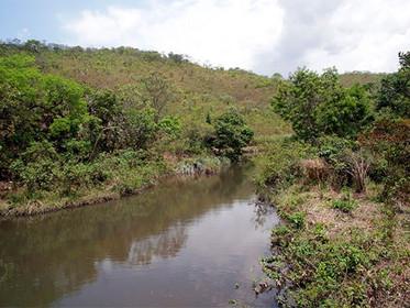 ANA e ADASA publicam novas regras para uso da água da bacia do ribeirão Pipiripau (DF/GO)