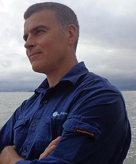 Felipe Matarazzo Suplicy