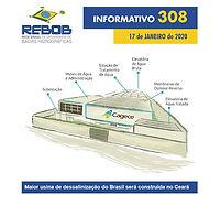 Informativo 308