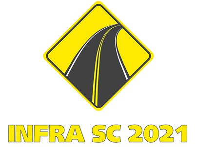 Conheça a programação do INFRASC 2021