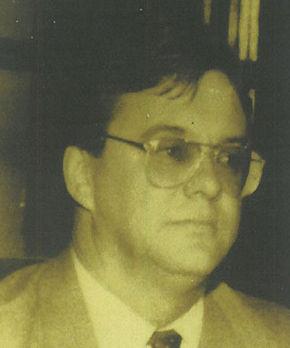 Anibal Borin