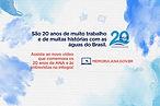 Informativo 342