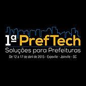 Pref Tech - Soluções para Prefeituras