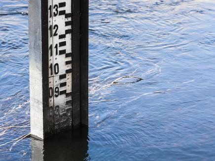 Cantareira: Julho deve encerrar com chuva abaixo da média