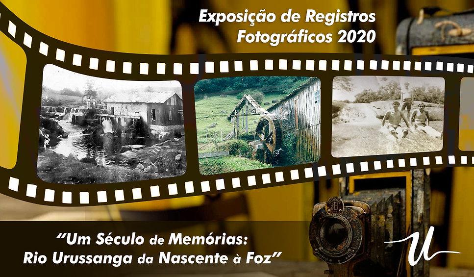 ARTE-EXPO2.jpg