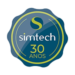 SIMTECH