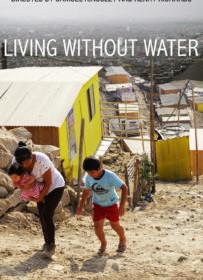 Vivendo sem Água