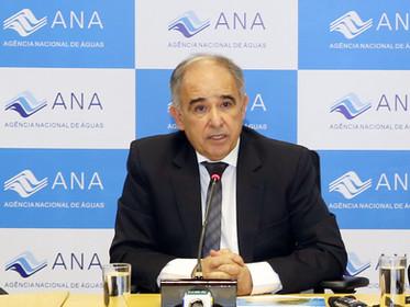Agência Nacional de Águas quer sociedade envolvida no 8º Fórum Mundial da Água