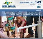 Informativo 143