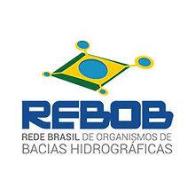 Rede Brasil de Organismos de Bacias Hidrográficas