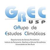 Grupo de Estudos Climáticos / USP