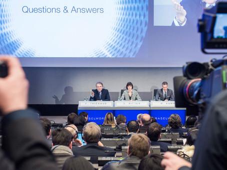 Live streaming em Exposições e Congressos: Conteúdo livre e gratuito ou pago ?