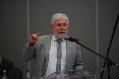 Carlos Eduardo Vilhena