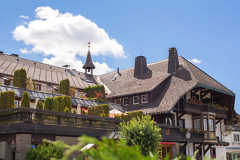hotel adler in häusern_high res_5745.jpg