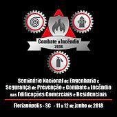 Seminário Nacional Engenharia e Segurança de Prevenção e Combate à Incêndio