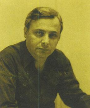 Nelson José Althoff