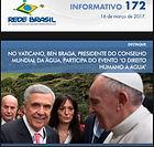 Informativo 172