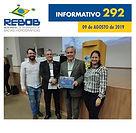 Informativo 292