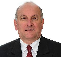 Eng. Mecânico Julio Cesar Bertoldo