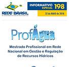Informativo 198