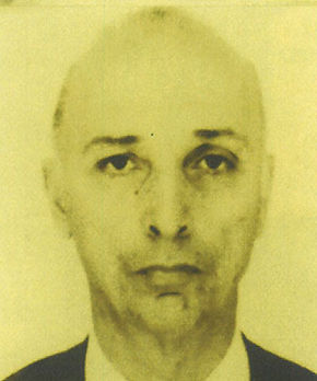 José Corrêa Hülse