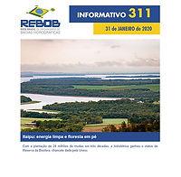 Informativo 311