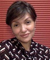 Gilca Palma Fernandes