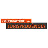 Observatório de Jurisprudência