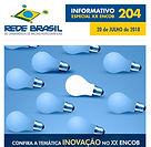 Informativo 204