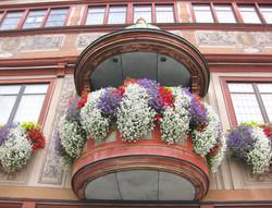 Rathausbalkon_Tübingen_Foto_Barbara_Honner_c_Verkehrsverein_Tübingen_(6)