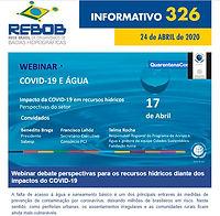 Informativo 326